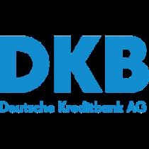 Nach den Commerzbank Änderungen lohnt sich ein Wechsel zur DKB.