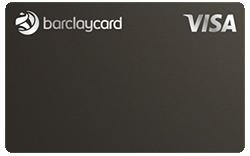 Comdirect Alternative: Die Barclaycard Visa ist die beste Alternative zur Comdirect Kreditkarte.