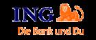 ING Logo neu