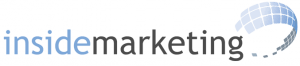 insidemarketing Logo