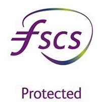 Bank of Scotland fscs Protected Zertifikat