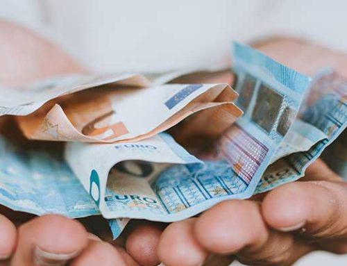 Tagesgeldkonto Prämie: Aktuelle Prämien im Vergleich (August 2019)