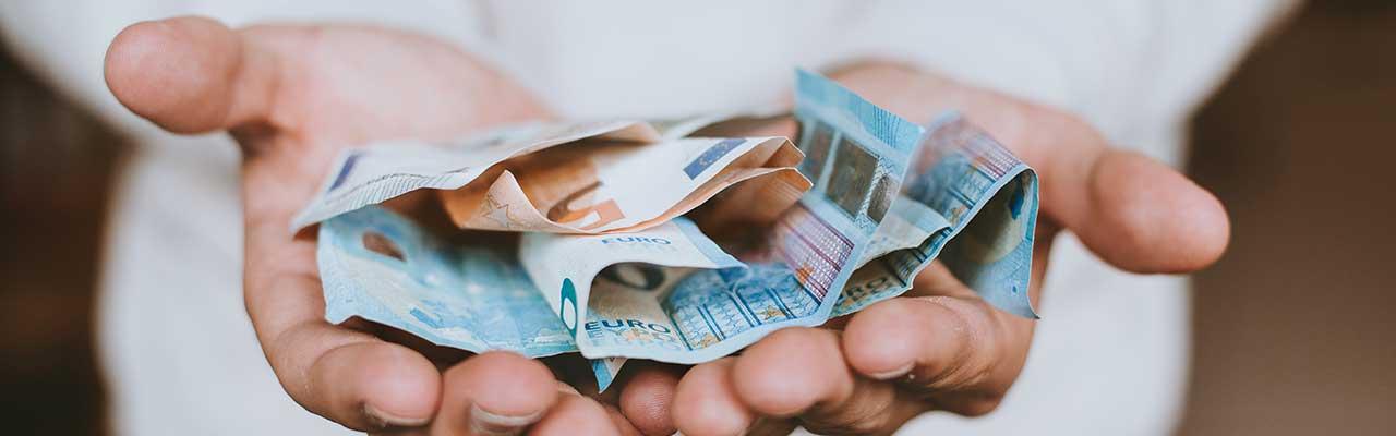 Tagesgeldkonto Prämie