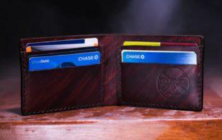 Was ist der Unterschied zwischen Debit und Kreditkarte?