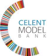 Fidor Bank Auszeichnung Celent