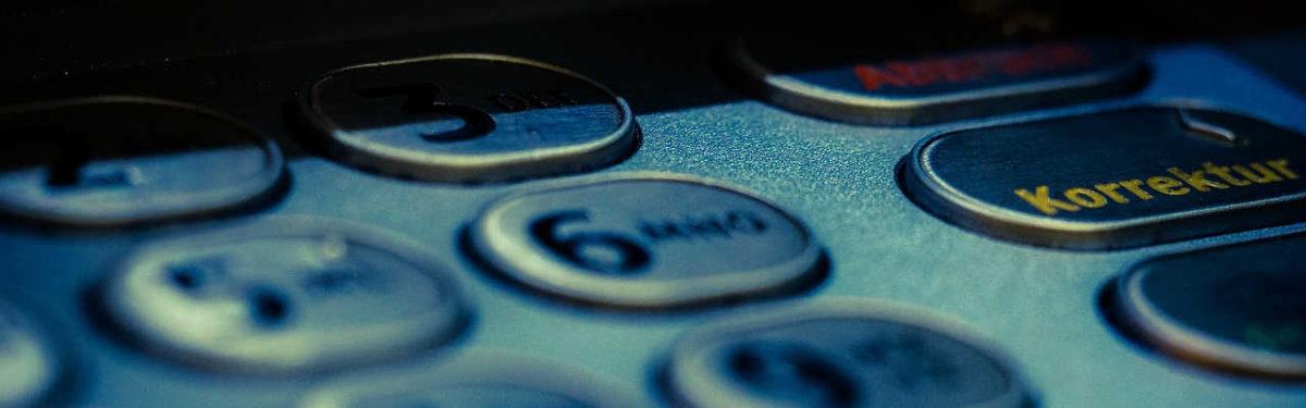 geldautomat-tastatur-mastercard