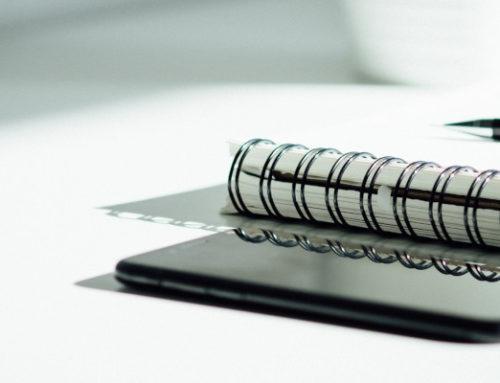 Comdirect Geschäftskonto: Info und kostenlose Alternativen!