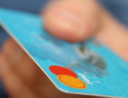 Kreditkarte abgelehnt – Was tun? Gründe & Tipps 2019