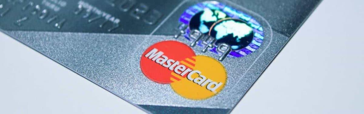 kreditkarte ohne schufa mit dispo