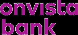 onvista bank