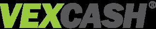 Logo Vexcash