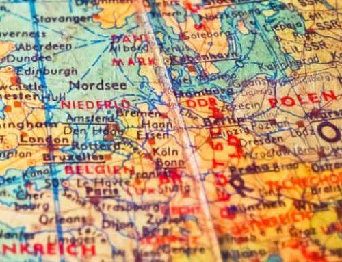 Länderrating – Kreditwürdigkeit ausgewählter EU Länder 2020