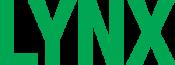 Lynxbroker Logo
