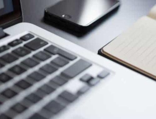 Basiskonto eröffnen: Wichtige Informationen (inkl. Checkliste)