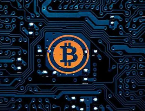 Kryptowährungen – Alternative zum klassischen Geld?