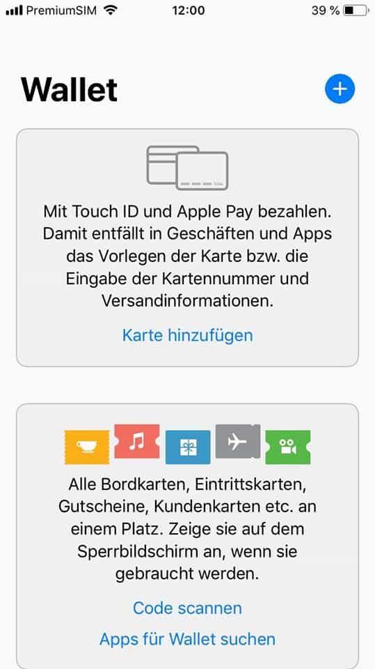 Kartennummer Ec Karte Commerzbank.ᐅ Kreditkarte Fur Apple Pay Deutschland Aktueller