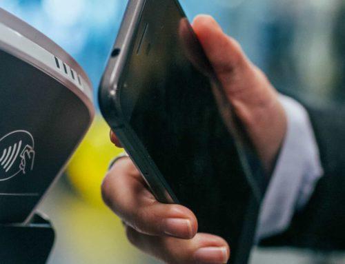 Kreditkarte für Apple Pay: diese Partnerbanken sind schon dabei!