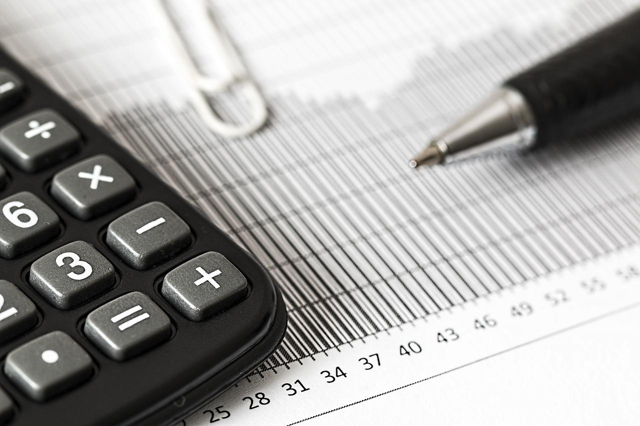 Sondertilgung: Kredit schneller zurückzahlen