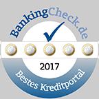 Ofina Banking Check
