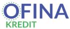 Logo Ofina