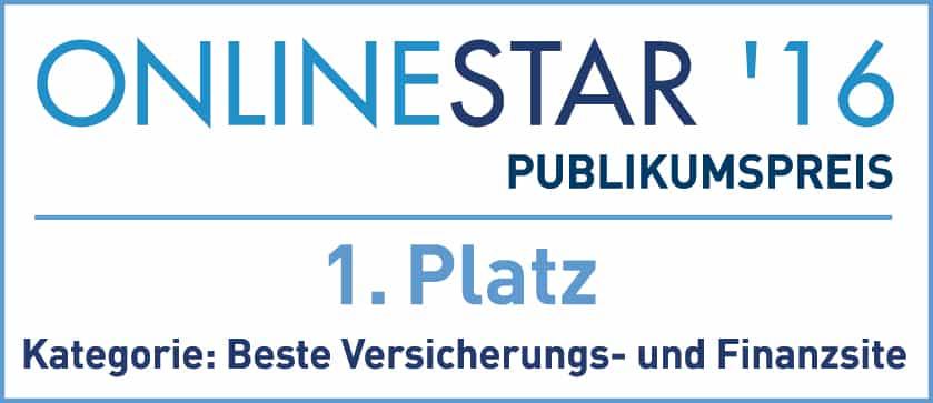 Ofina Onlinestar