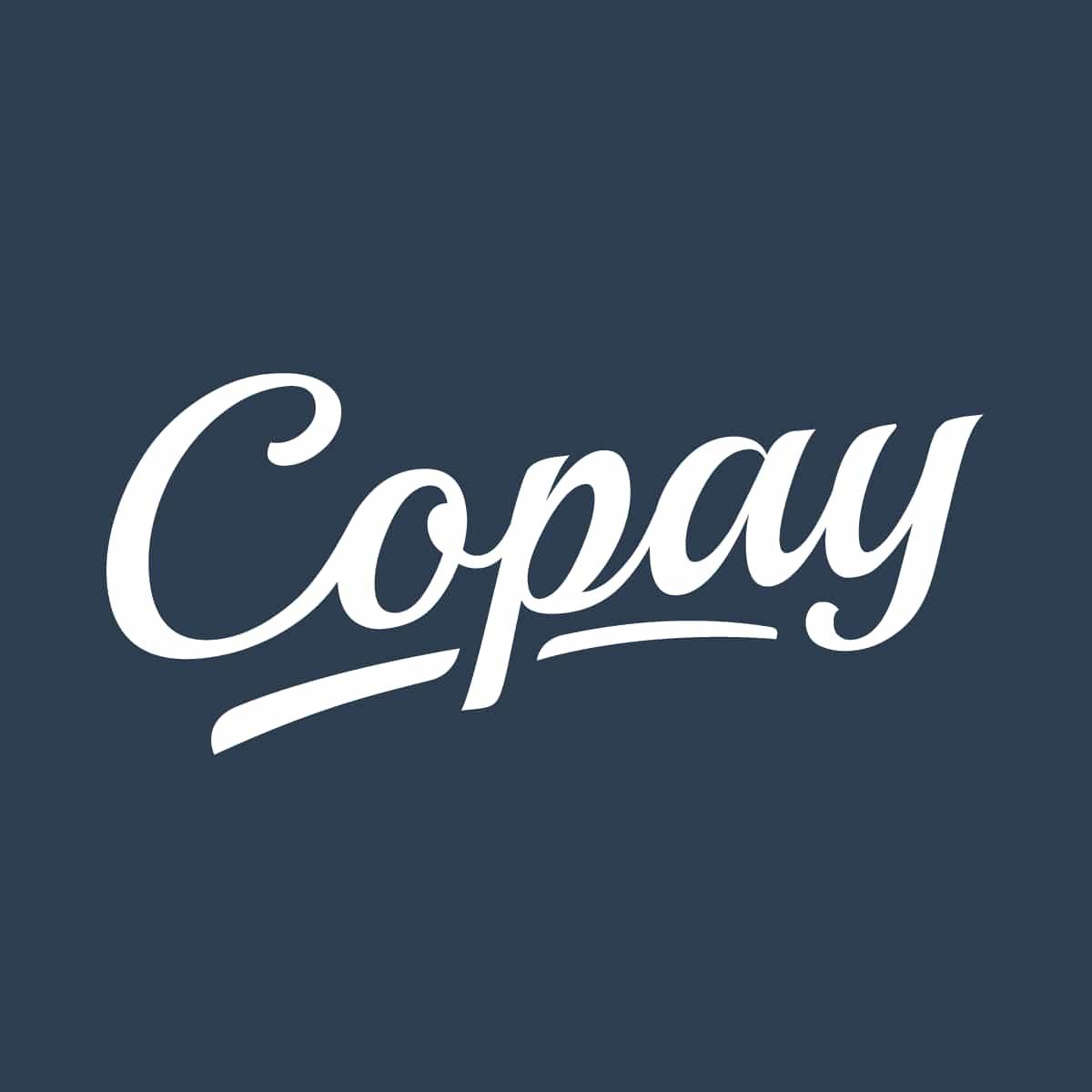 Copay Wallet