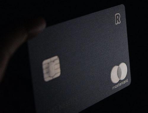 Revolut Alternative: Diese 3 Banken sind deutlich besser!