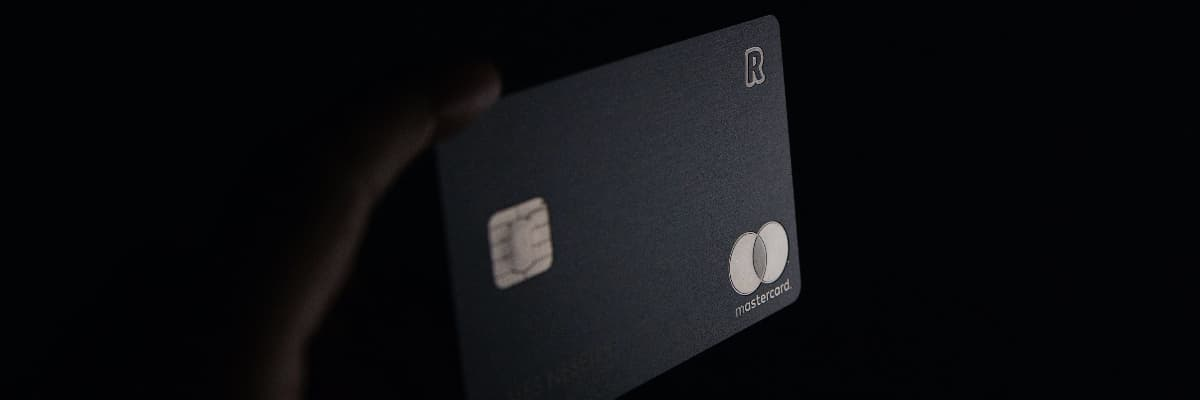 revolut alternative