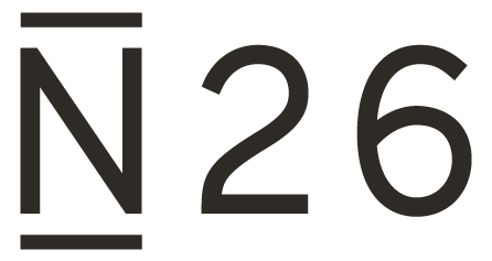 Erfahrungen N26