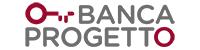 Nordax Bank Logo