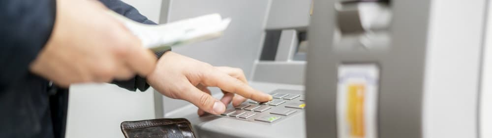 Comdirect Bareinzahlung