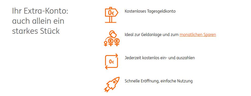Ing Tagesgeld Screenshot