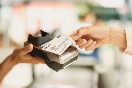 Ing Visa Gebühren