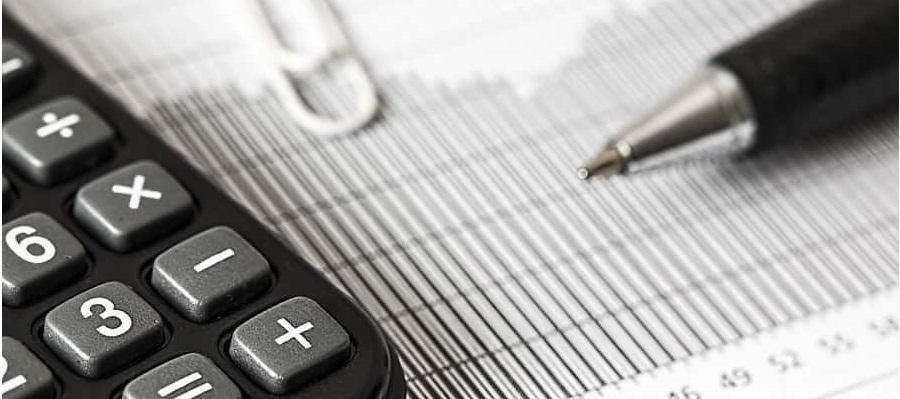 Tagesgeld Ausland Steuern