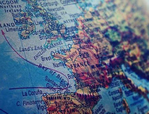 Tagesgeld im Ausland: Aktueller Vergleich und wichtige Hinweise
