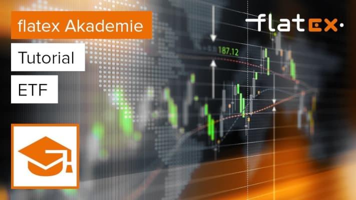 Flatex Webinar