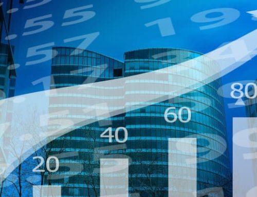 Fonds ohne Ausgabeaufschlag: Hier finden Sie die günstigsten Anbieter