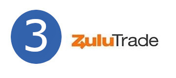 copy trading zulutrade