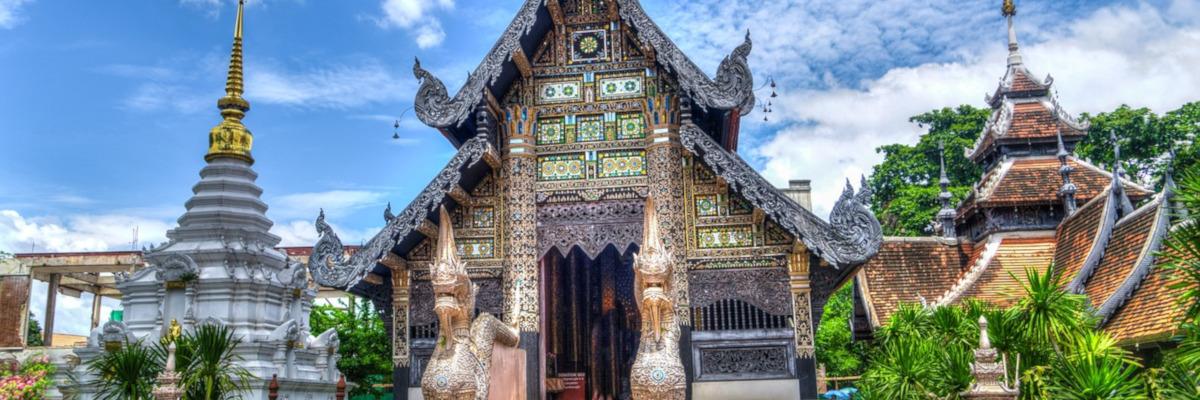 Geld Tipps Urlaub Thailand
