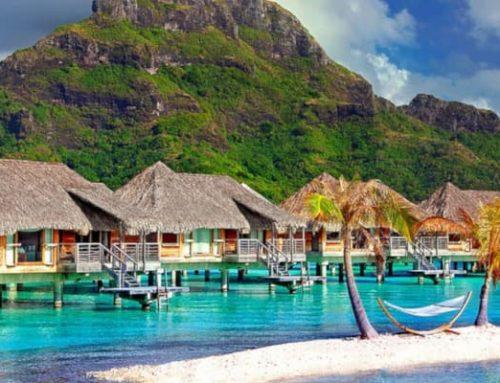Mit diesen 10 Geld-Tipps wird der Urlaub 2019 perfekt