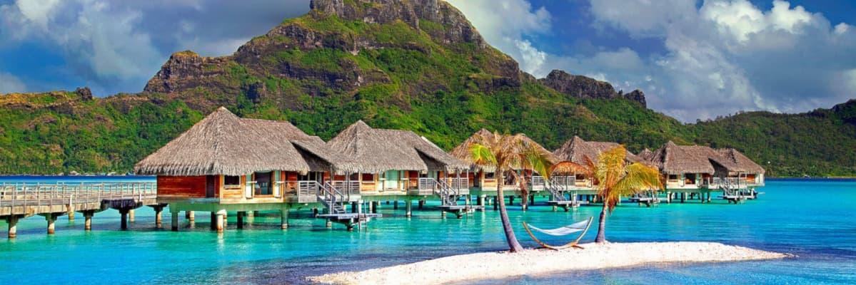 Geld Tipps Urlaub Titelbild
