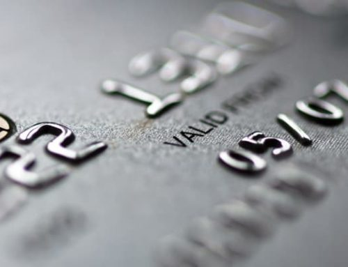Platin Kreditkarte: Die besten Platinum Karten im Vergleich 2019