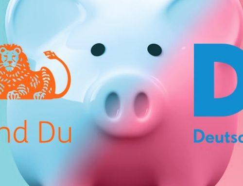 DKB vs ING: Funktionen, Kosten und Erfahrungen – Vergleich 2019