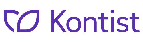 Kontist Business