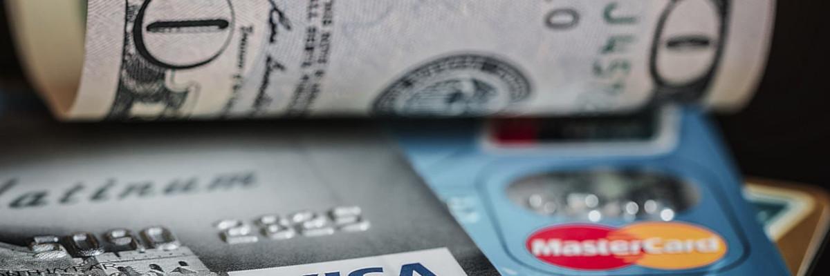 Kreditkarte Ausland Bezahlen