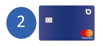 Bitwala Kreditkarte Ohne Postident