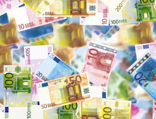 Clever Geld vermehren: 10 Wege zur finanziellen Unabhängigkeit