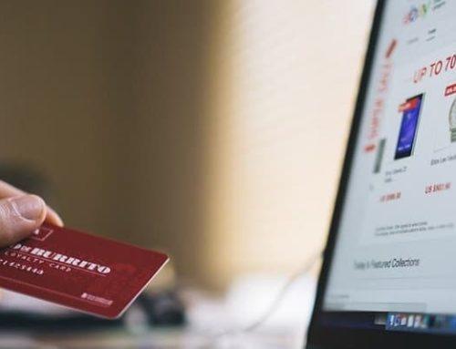 Kreditkarte ohne Postident & Videoident: Diese Anbieter verzichten auf die Identifikation!