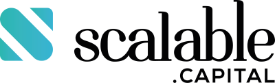 Scalable Logo