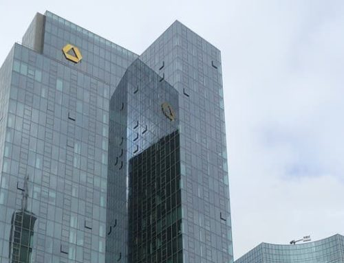 Comdirect Alternative: Vor Commerzbank Übernahme noch schnell wechseln!